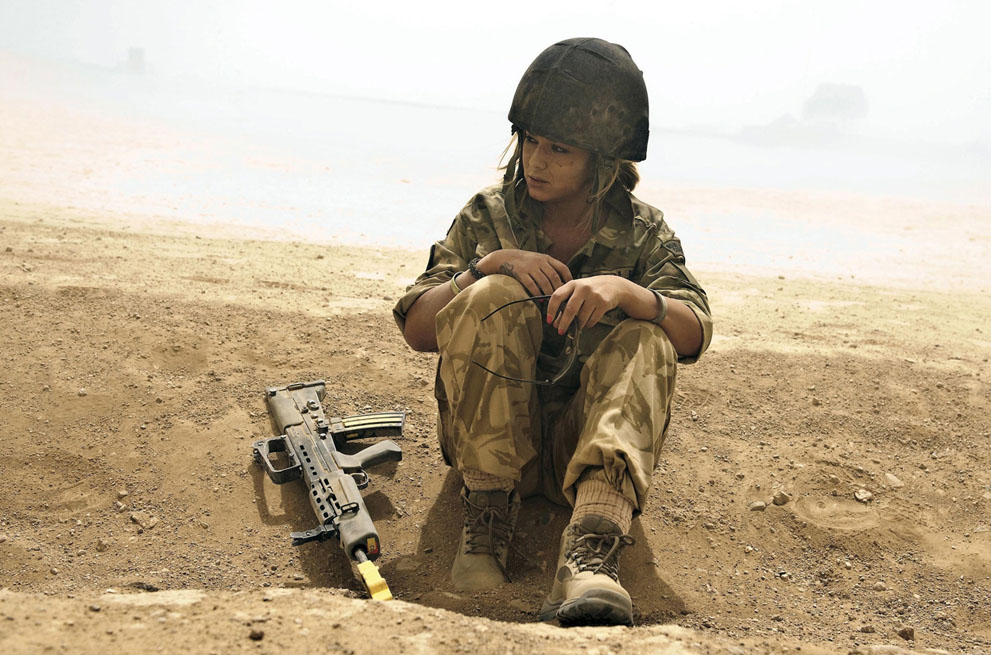 s A35 04115106 Afghanistan: Oktober 2011