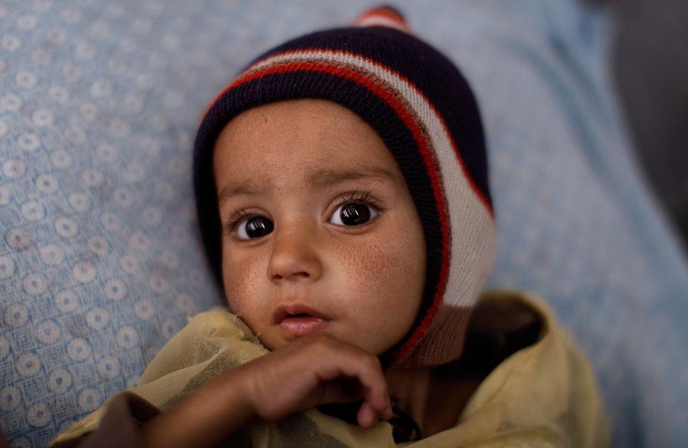 s a38 27156376 Афганистан: октябрь 2011
