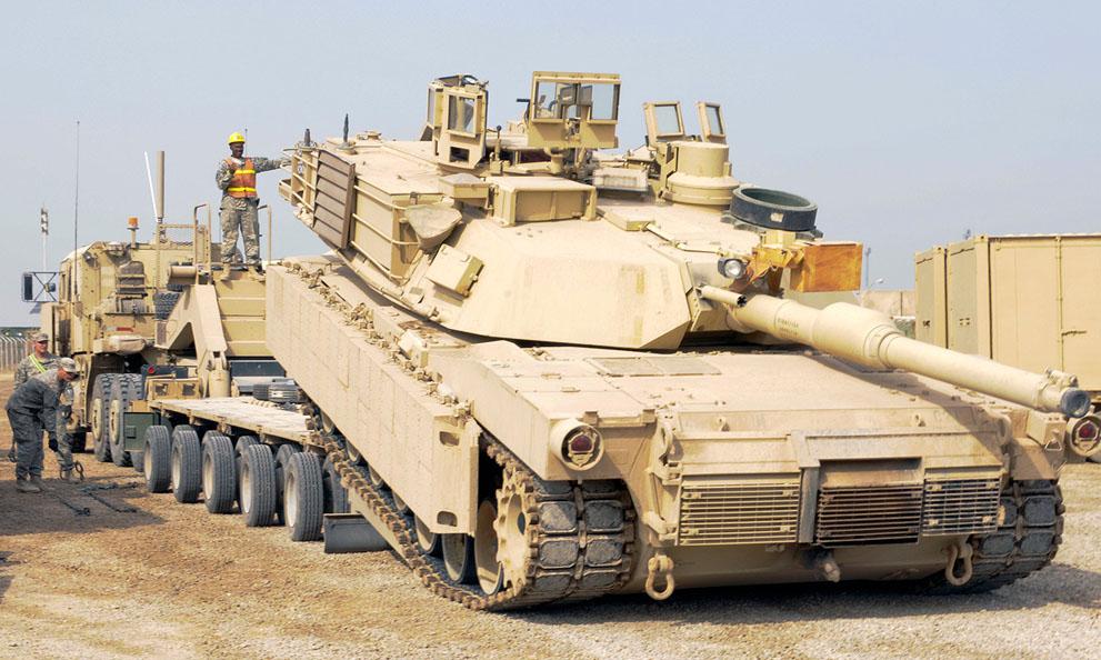 s I02 00.485.381 Perang di Irak menarik untuk menutup