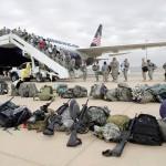 Война в Ираке близится к концу