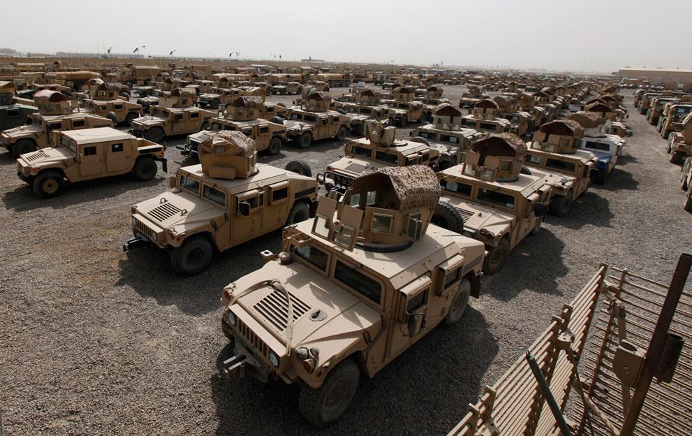 s i12 RTR2S2OX perang di Irak menarik untuk menutup