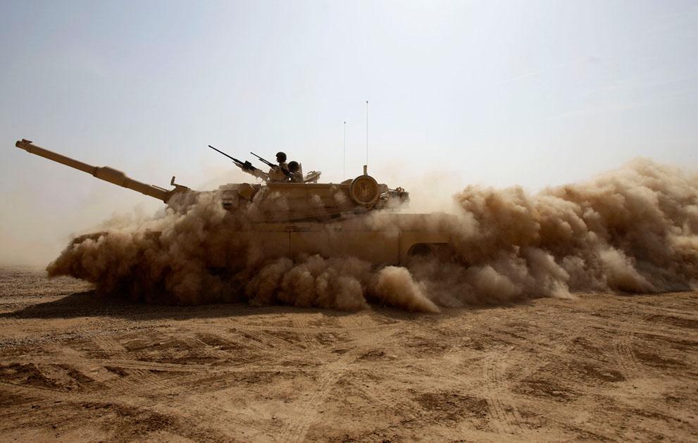 s i29 18.127.543 Perang di Irak menarik untuk menutup