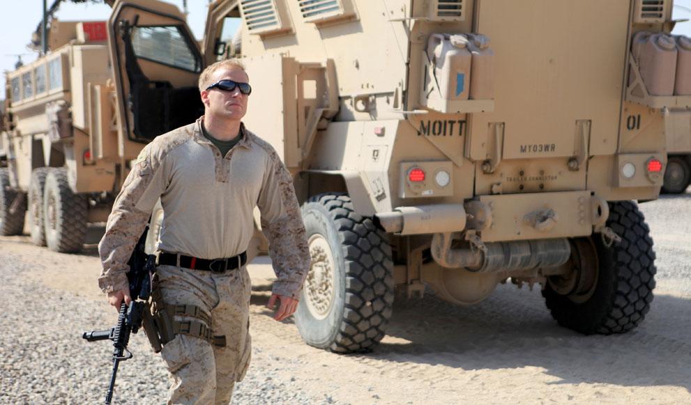 s i36 00.474.526 Perang di Irak menarik untuk menutup