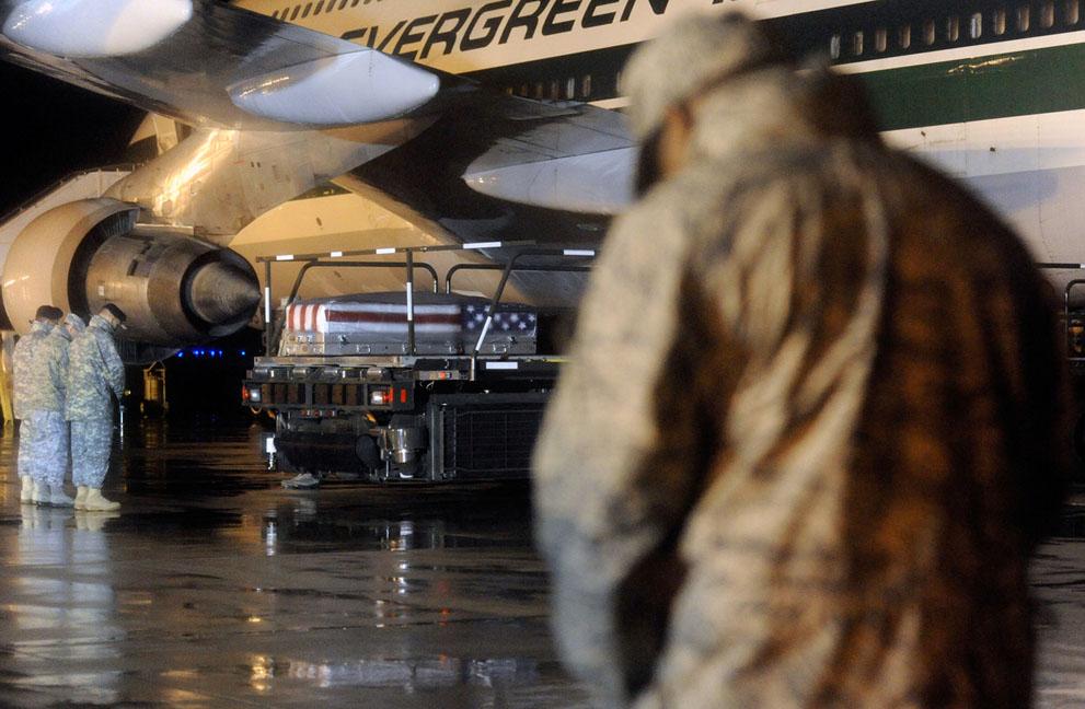 s i39 16.063.673 Perang di Irak menarik untuk menutup