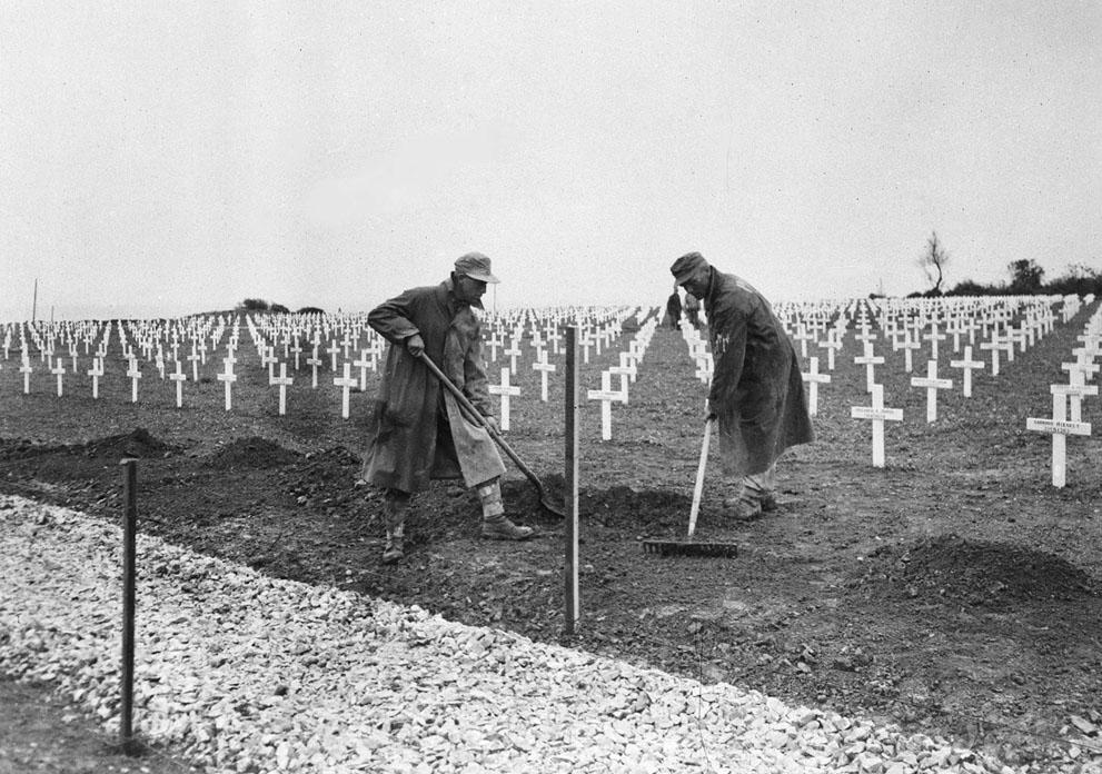 s w12 50528046 Вторая мировая война: Послевоенный период (Часть 20)