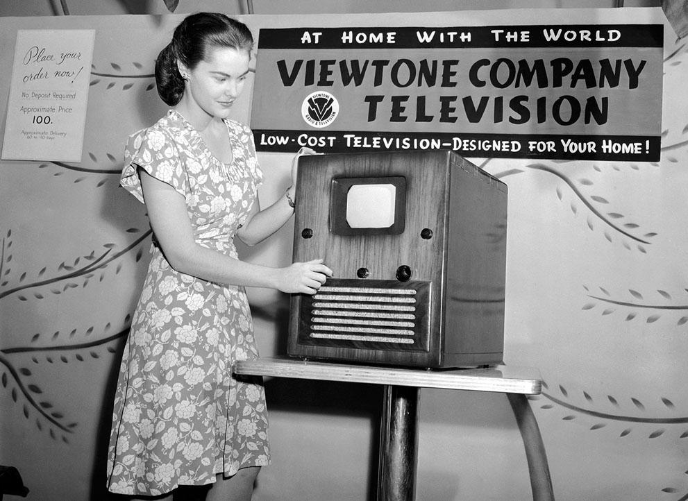 s w21 08241199 Вторая мировая война: Послевоенный период (Часть 20)