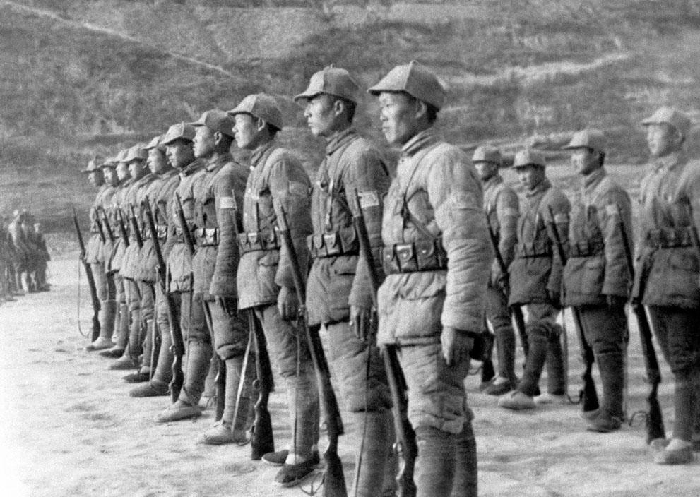 s w29 60326138 Вторая мировая война: Послевоенный период (Часть 20)