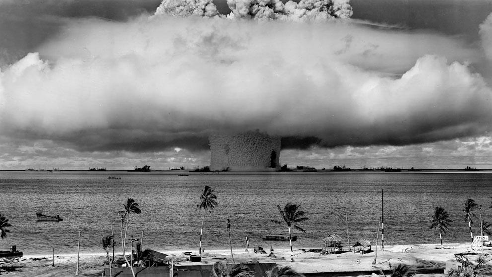 s w31 ini expl Вторая мировая война: Послевоенный период (Часть 20)