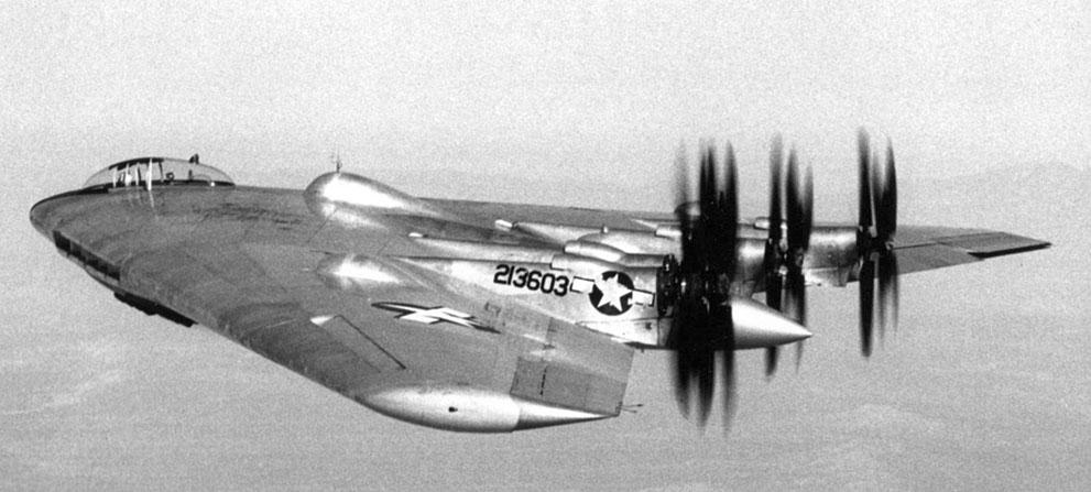 s w32 60522014 Вторая мировая война: Послевоенный период (Часть 20)
