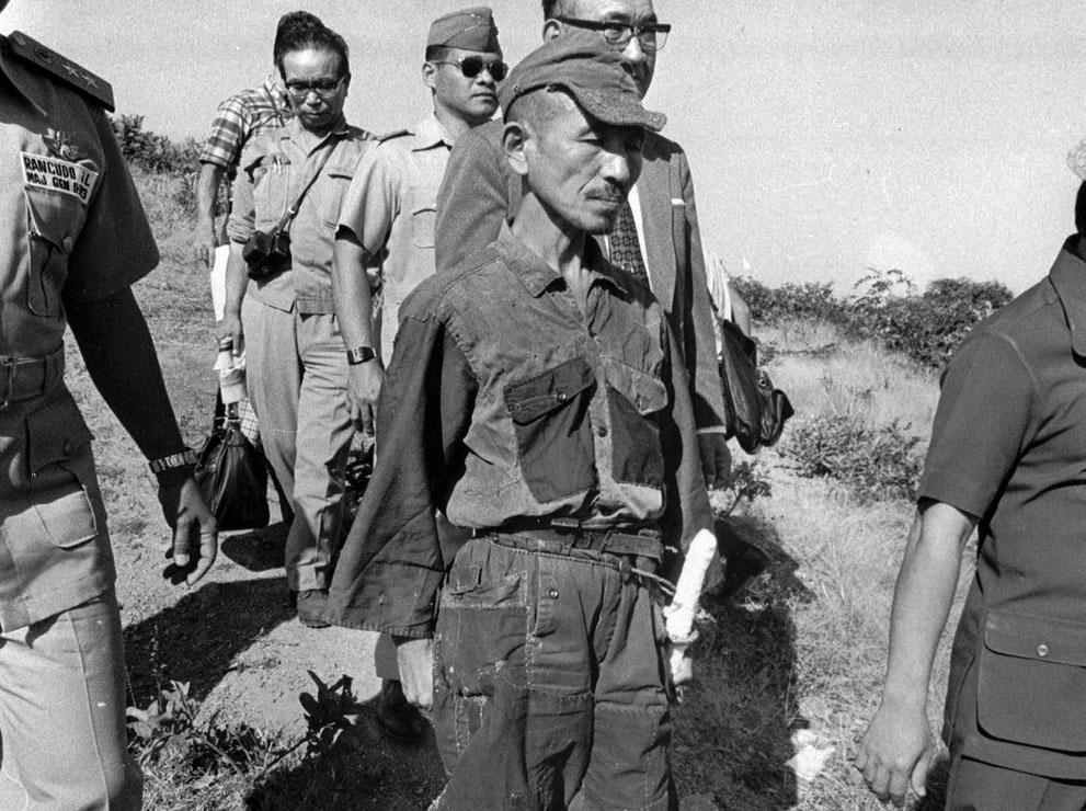 s w45 03010122 Вторая мировая война: Послевоенный период (Часть 20)