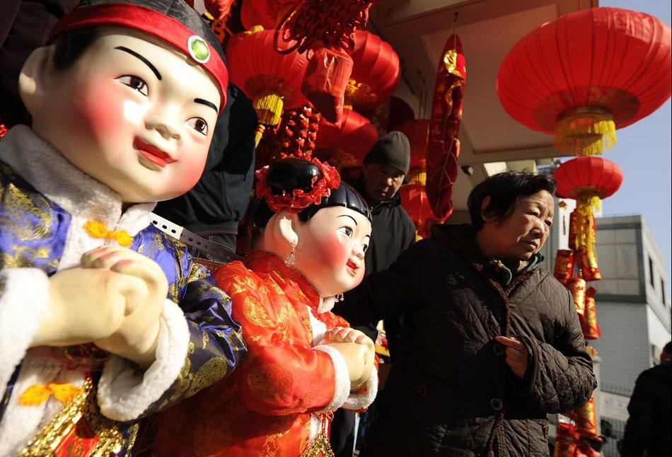 stars20 907x990 Подготовка к китайскому Новому году Дракона