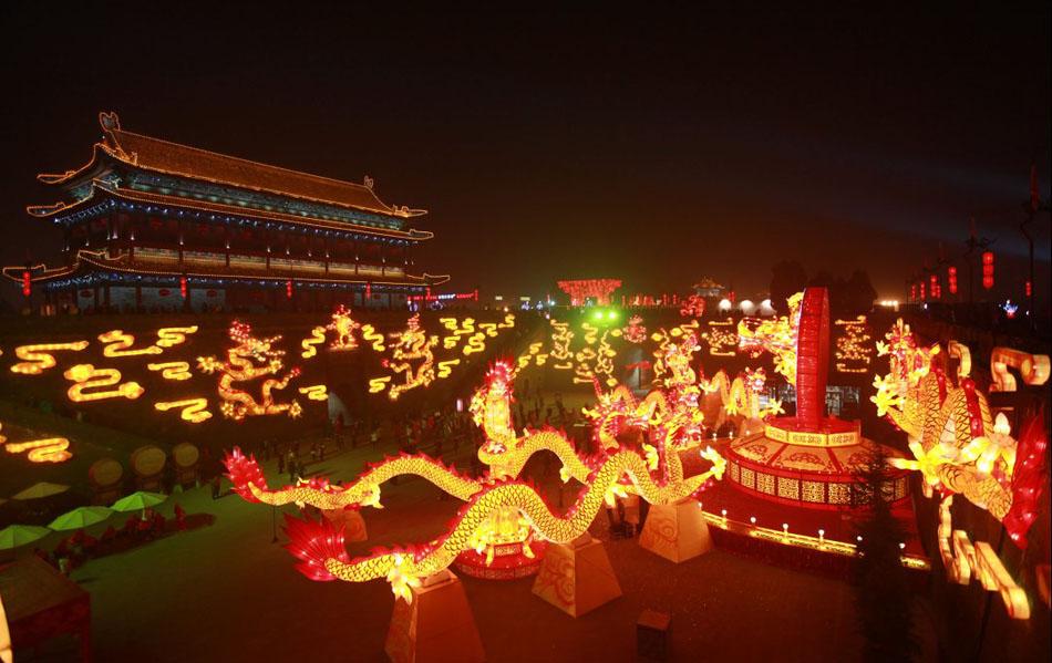 stars24 644x990 Подготовка к китайскому Новому году Дракона