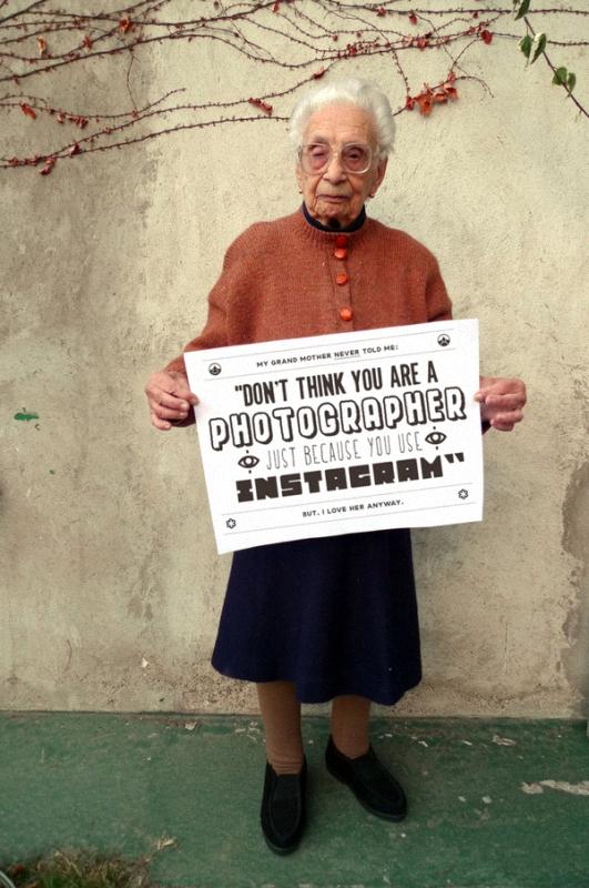 0022 Tips Nenek