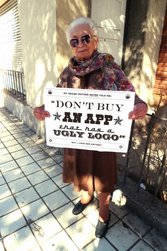 0042 Tips Nenek