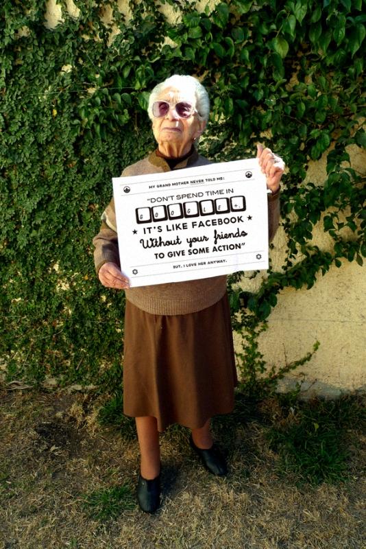 0052 Tips Nenek