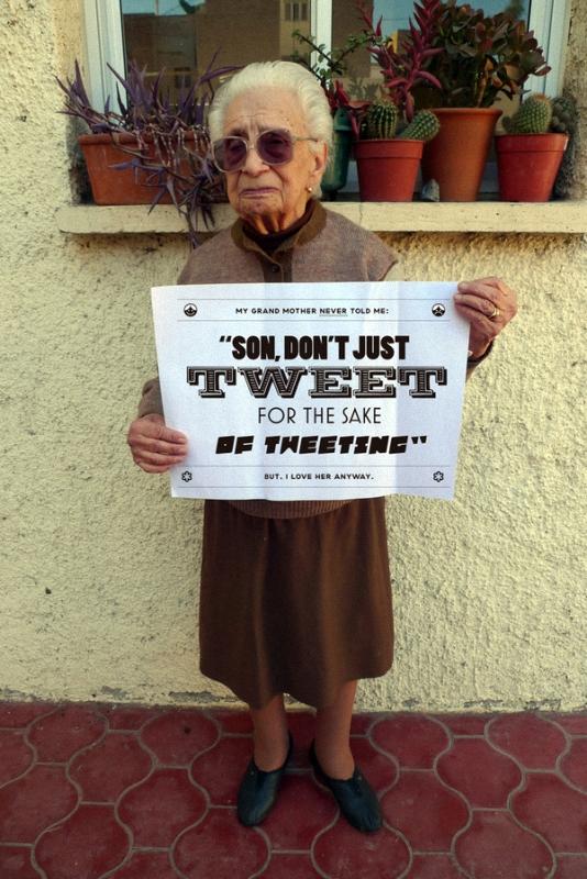 0072 Tips Nenek