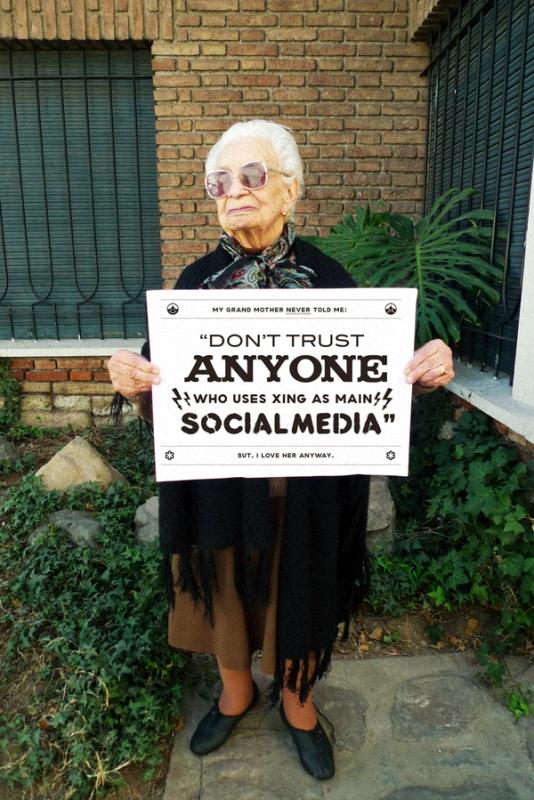 0082 Tips Nenek