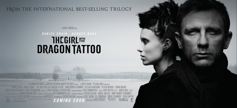 0140 Кинопремьеры января 2012