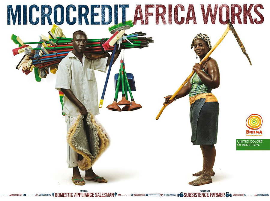 02_AfricaWorks_double page4-5
