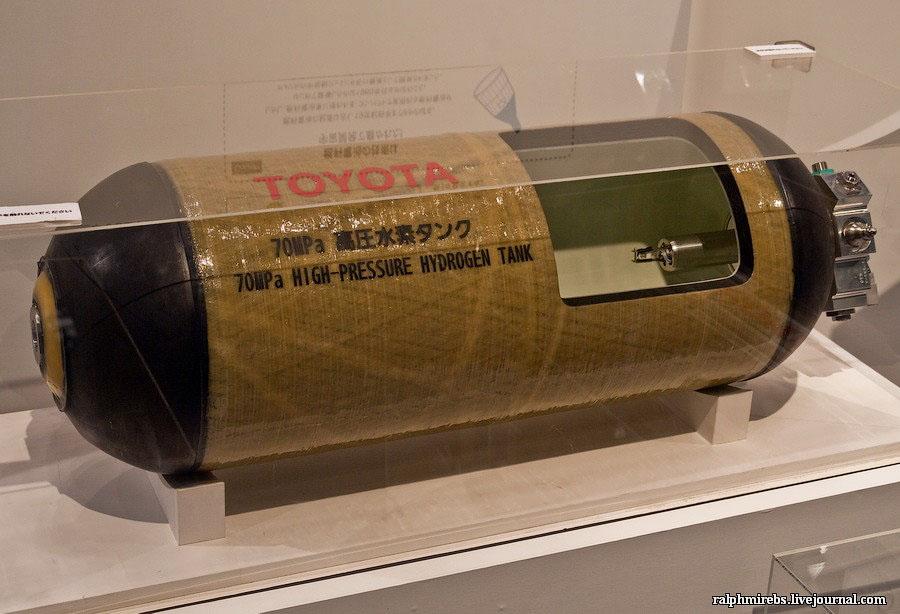 10117 Япония: Двигатели и другие детали
