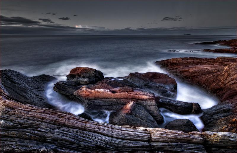 10118 Красоты Норвегии от Йона Колбенсена