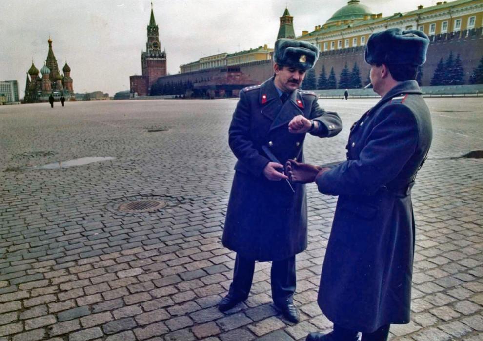 10121 990x699 20 лет после распада СССР