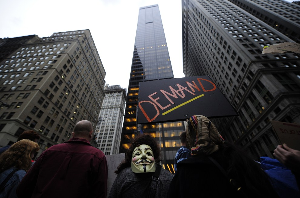 10127 Анонимы со всего света