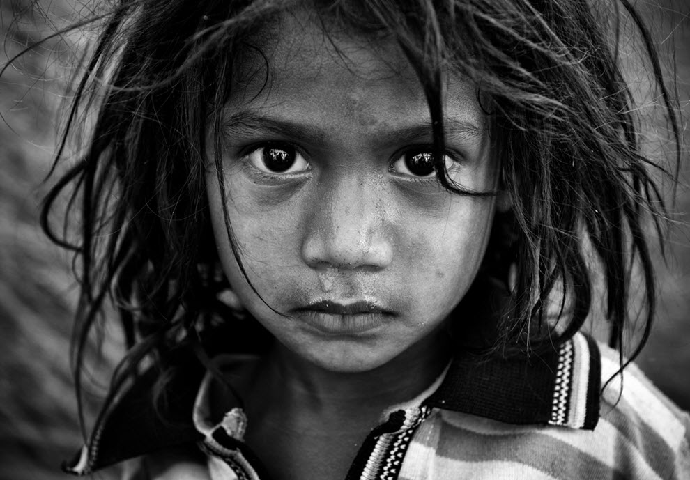 Красота женского тела глазами разных фотографов Мира.