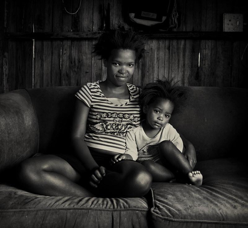 1039 100 портретных фотографий, которые стоит увидеть (часть 2)
