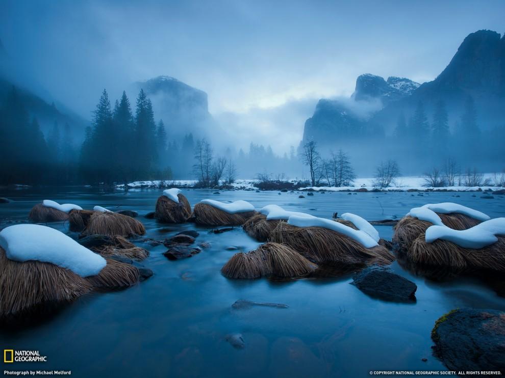 110 990x742 Лучшие фото ноября от National Geographic