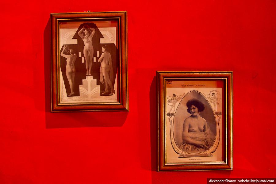 жириновский порно фото