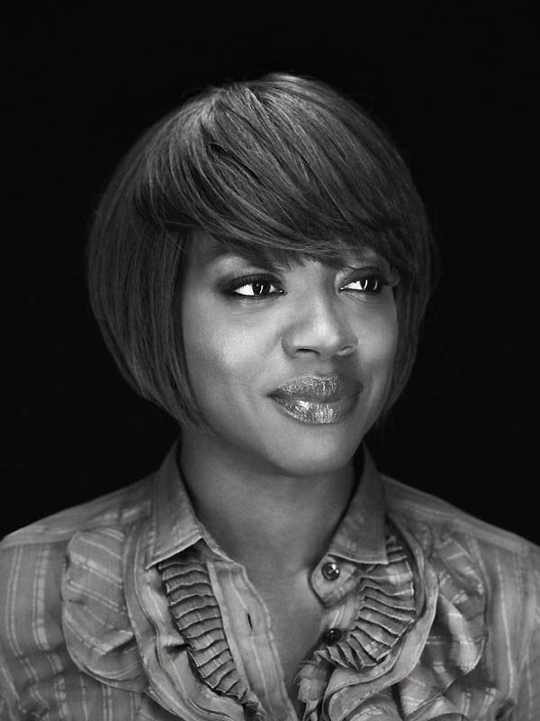 11148 Лучшие портреты от Times 2011 года