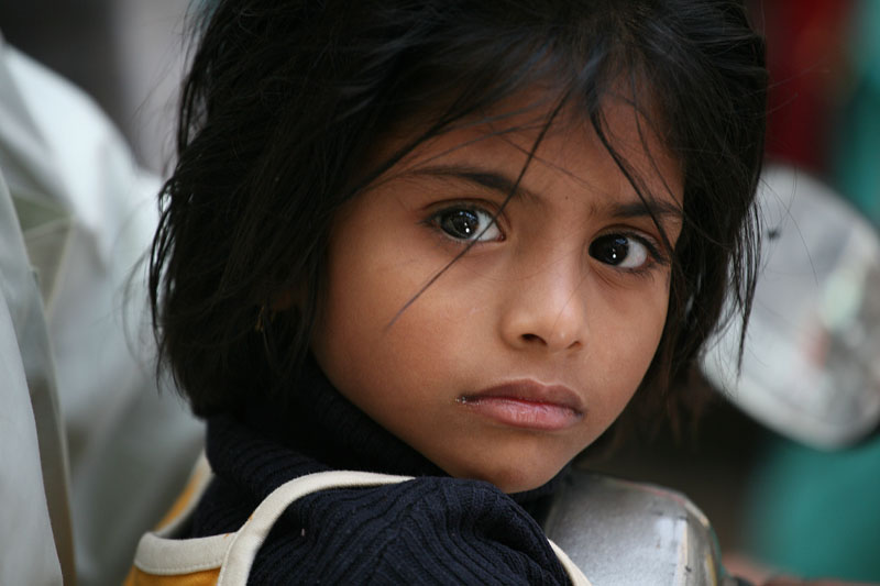11169 41 потрясающе атмосферное фото Индии