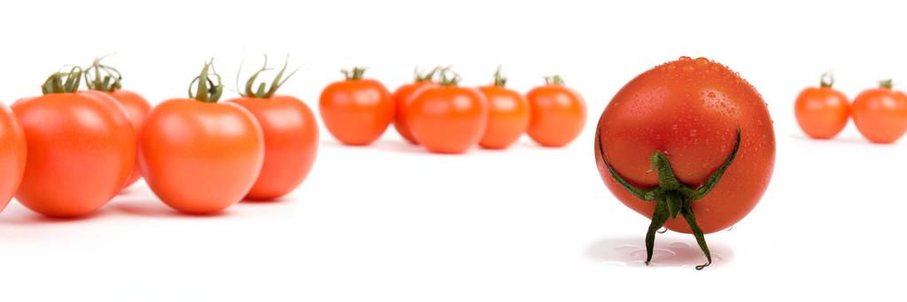 1193 Смешные фрукты