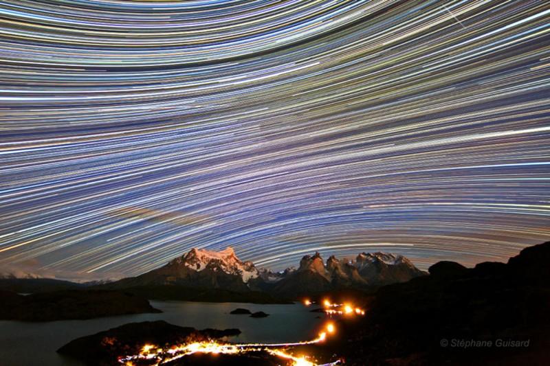 1254 800x533 Стефан Гизар: Звезды южного полушария