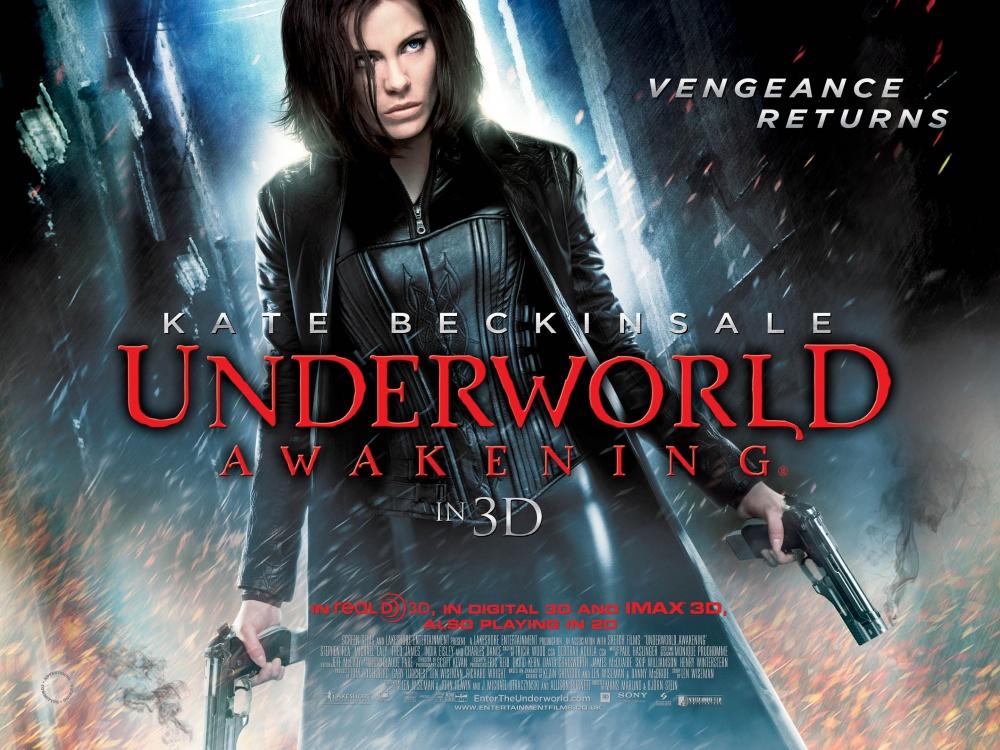 13153 Кинопремьеры января 2012