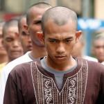 Индонезийские панки: продолжение истории