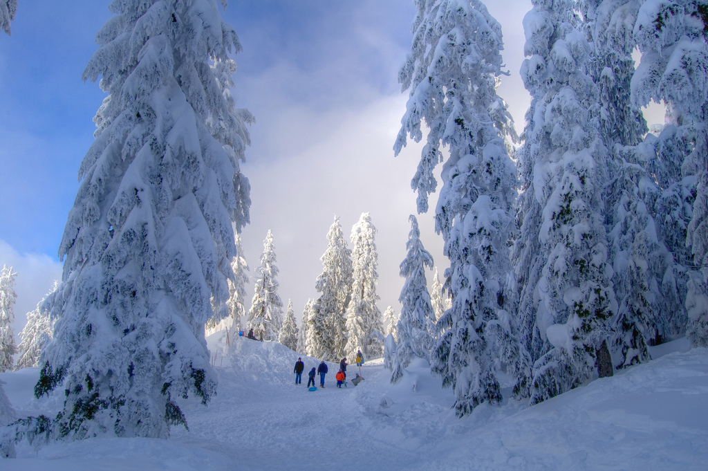 Mp3 ирина билык снег