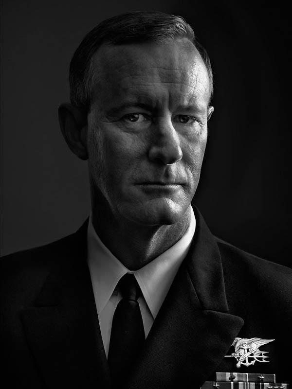 1685 Лучшие портреты от Times 2011 года