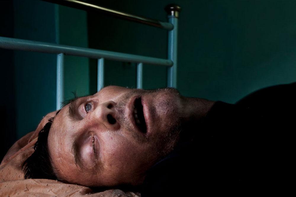 1704 Украина: секс, наркомания, бедность и СПИД в 2011 году