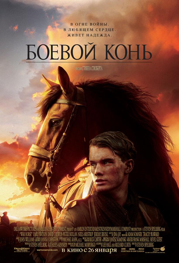 17121 Кинопремьеры января 2012