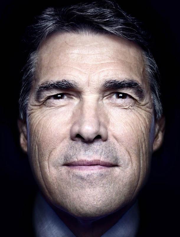 1779 Лучшие портреты от Times 2011 года