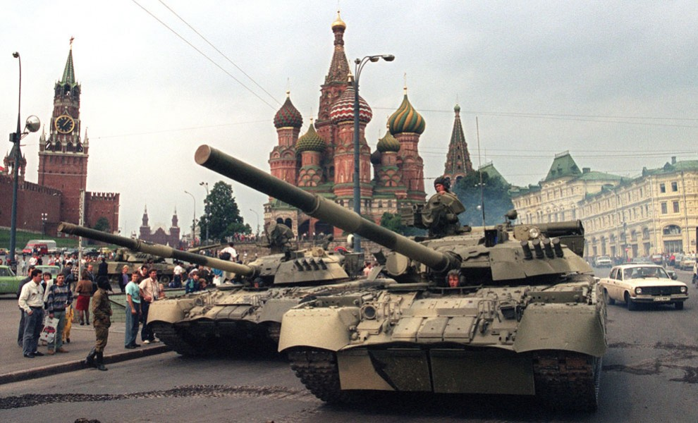 1787 990x600 20 лет после распада СССР