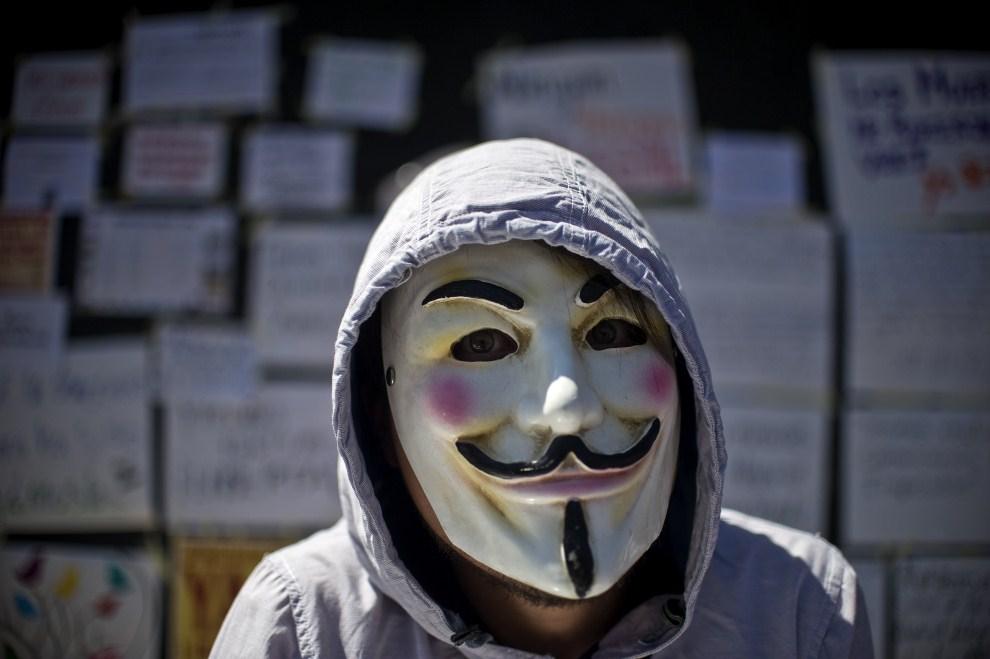 1793 Анонимы со всего света