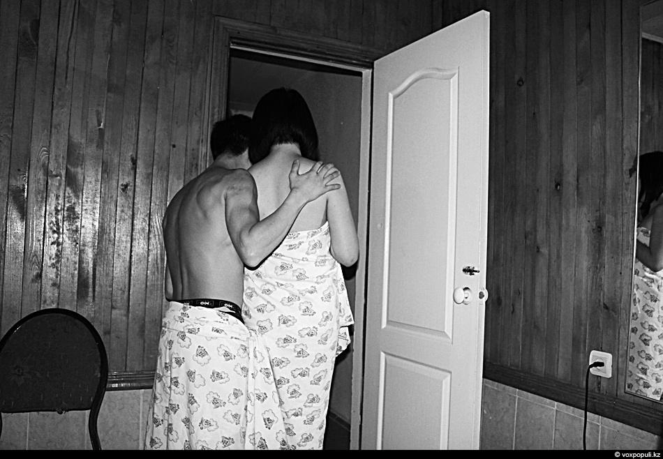 казахстанские сайты проституток