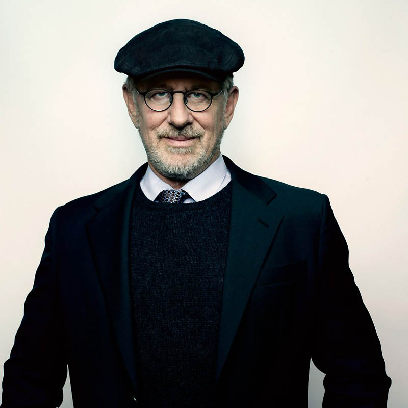 2060 Лучшие портреты от Times 2011 года