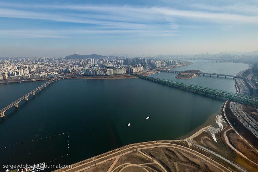 21106 Сеул: Южная Корея