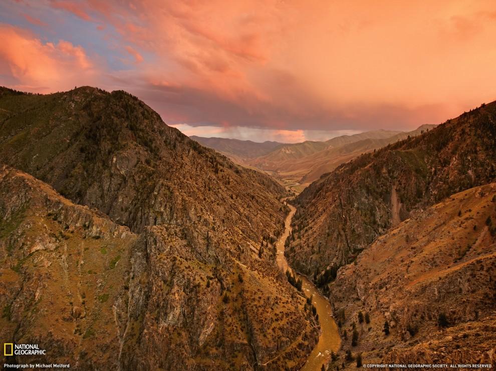 212 990x742 Лучшие фото ноября от National Geographic