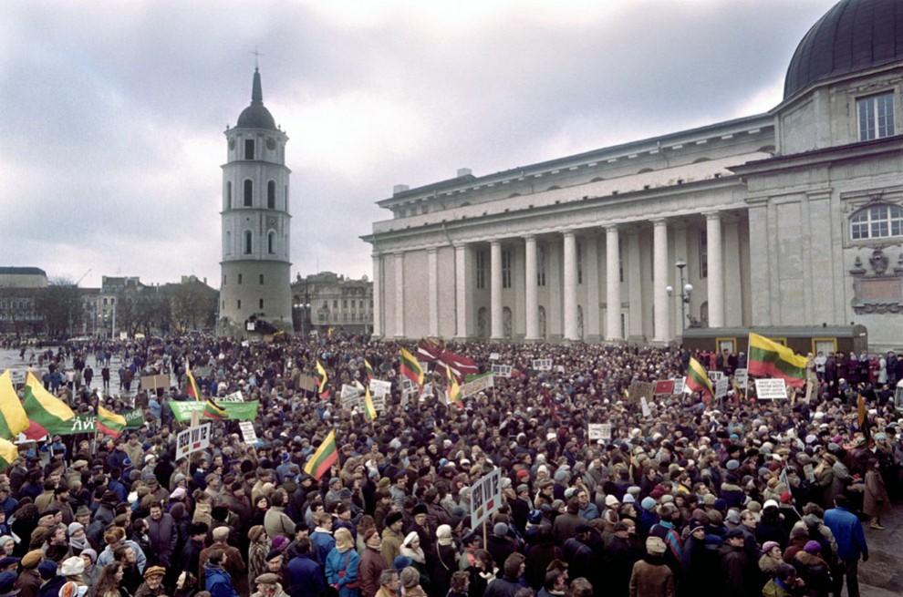 2282 990x655 20 лет после распада СССР