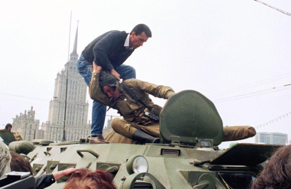 2359 990x643 20 лет после распада СССР